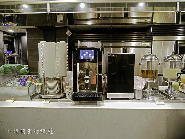 名人會,南京微風,自助餐,吃到飽,價位-15.jpg