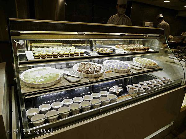 名人會,南京微風,自助餐,吃到飽,價位-16.jpg