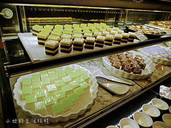 名人會,南京微風,自助餐,吃到飽,價位-17.jpg