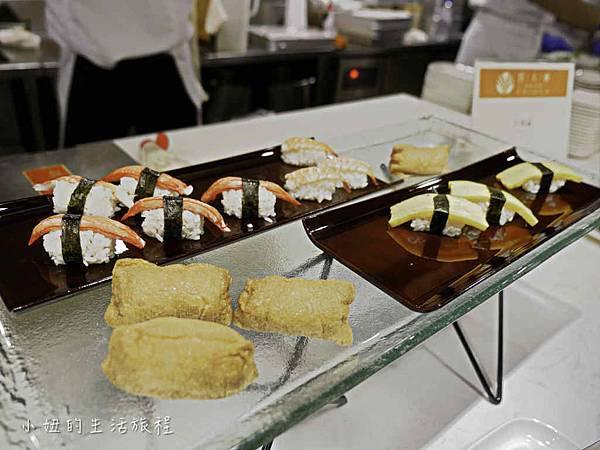 名人會,南京微風,自助餐,吃到飽,價位-19.jpg