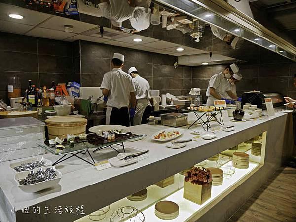 名人會,南京微風,自助餐,吃到飽,價位-18.jpg