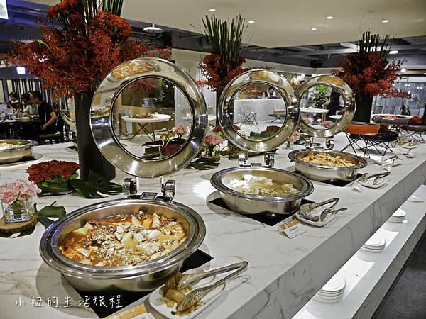 名人會,南京微風,自助餐,吃到飽,價位-25.jpg