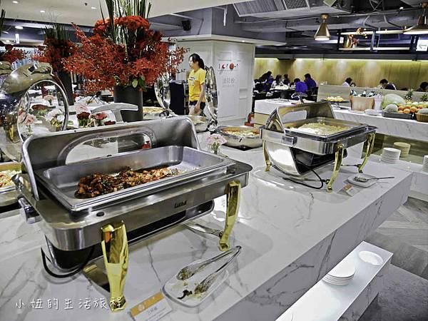 名人會,南京微風,自助餐,吃到飽,價位-24.jpg