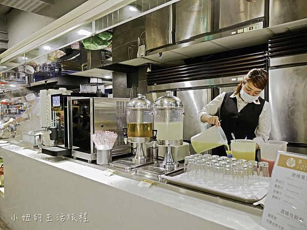 名人會,南京微風,自助餐,吃到飽,價位-27.jpg