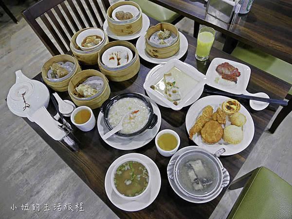 名人會,南京微風,自助餐,吃到飽,價位-34.jpg