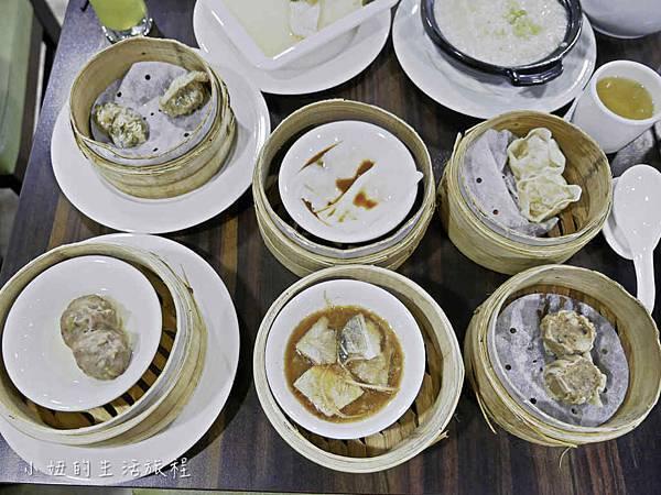 名人會,南京微風,自助餐,吃到飽,價位-33.jpg