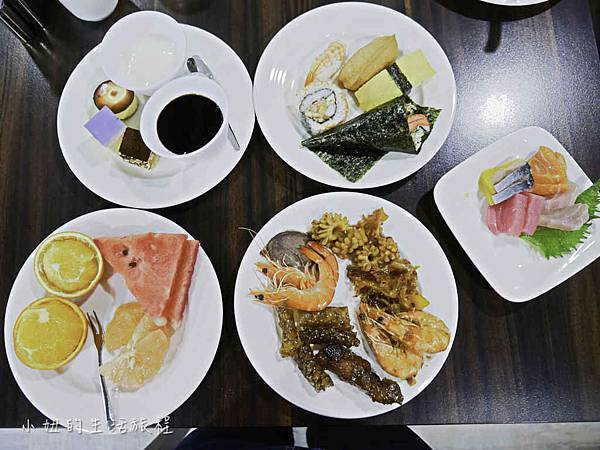 名人會,南京微風,自助餐,吃到飽,價位-38.jpg