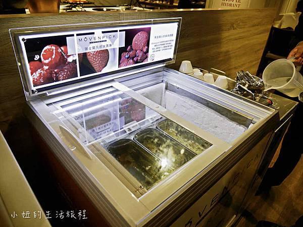 名人會,南京微風,自助餐,吃到飽,價位-40.jpg