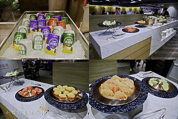 名人會,南京微風,自助餐,吃到飽,價位-42.jpg