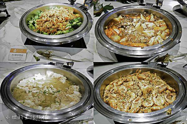 名人會,南京微風,自助餐,吃到飽,價位-43.jpg