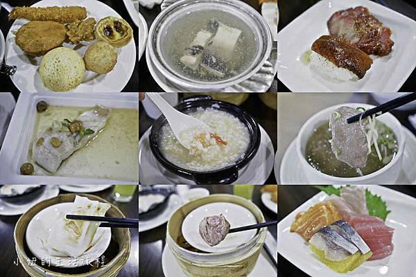 名人會,南京微風,自助餐,吃到飽,價位-41.jpg