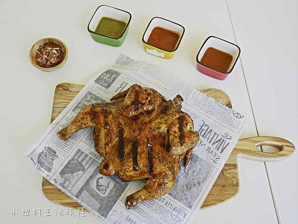 八里美食,Chicken Bites烤雞咬一口-23.jpg