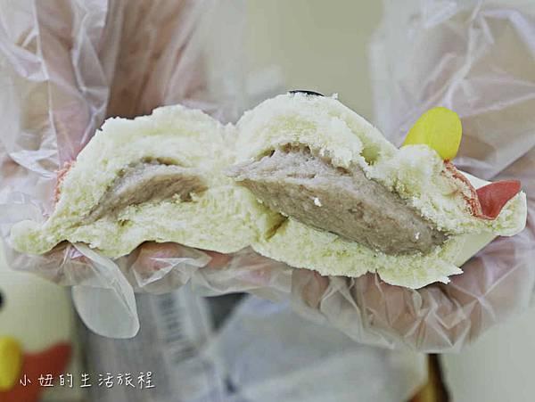 八里美食,Chicken Bites烤雞咬一口-33.jpg