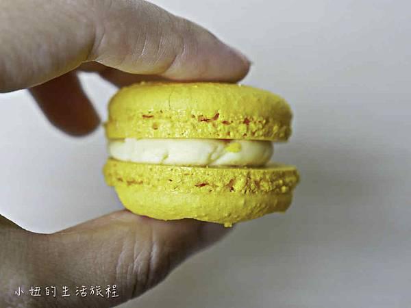 全聯馬卡龍-7.jpg