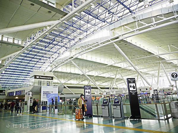 福岡機場必買-99
