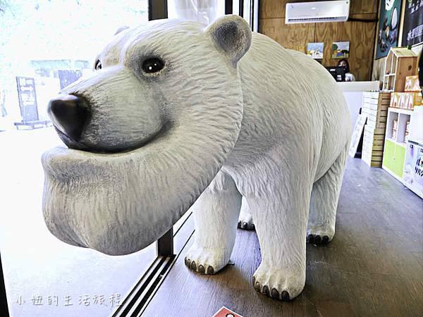 熊貓之穴,戽斗星球,華山特展,扭蛋星球特展-2.jpg