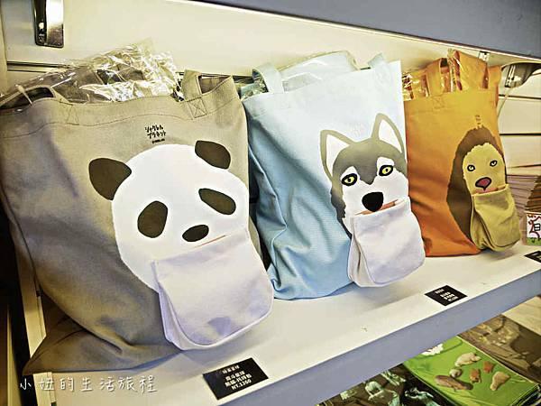 熊貓之穴,戽斗星球,華山特展,扭蛋星球特展-8.jpg