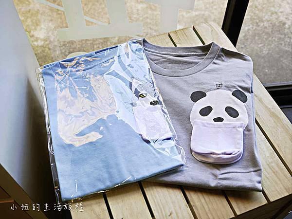 熊貓之穴,戽斗星球,華山特展,扭蛋星球特展-11.jpg