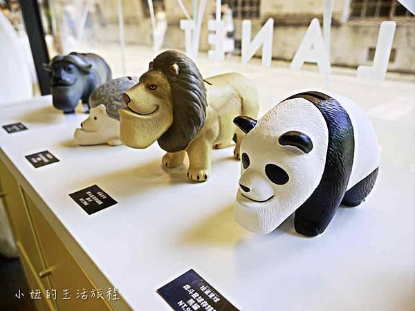 熊貓之穴,戽斗星球,華山特展,扭蛋星球特展-12.jpg