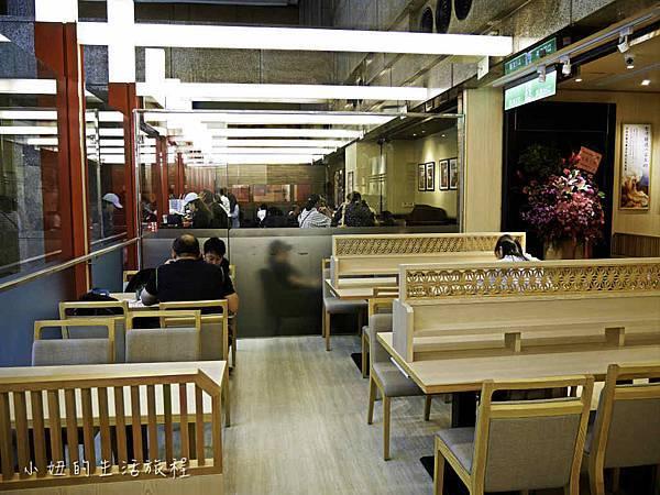 雞三和 親子丼,台北車站,微風-3.jpg
