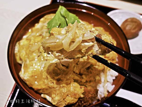 雞三和 親子丼,台北車站,微風-6.jpg