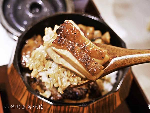 雞三和 親子丼,台北車站,微風-8.jpg