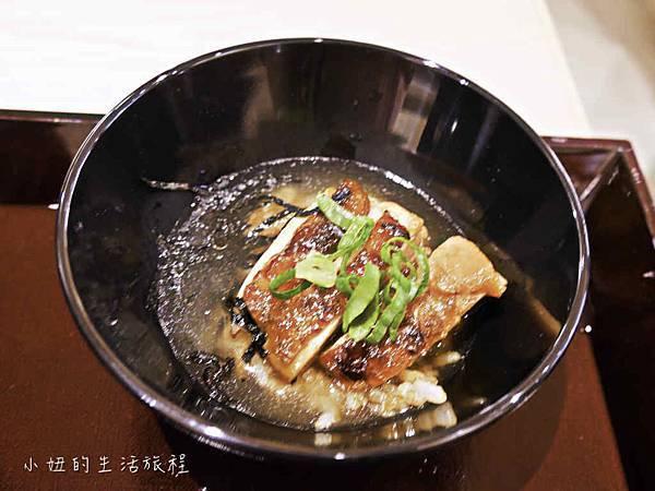 雞三和 親子丼,台北車站,微風-10.jpg