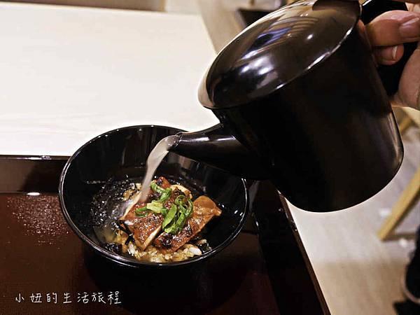 雞三和 親子丼,台北車站,微風-9.jpg