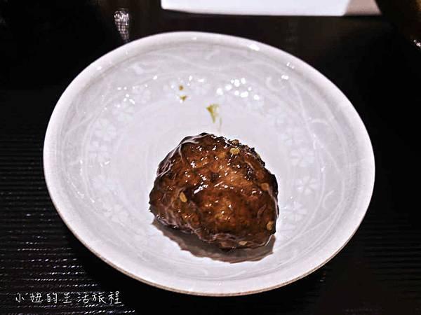 雞三和 親子丼,台北車站,微風-12.jpg