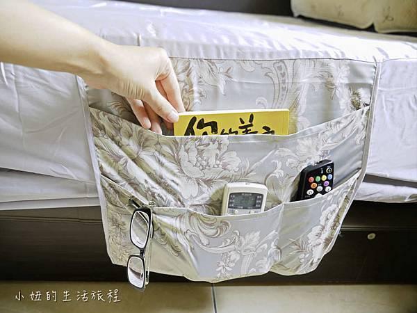 HOYACASA 禾雅國際寢具-4.jpg