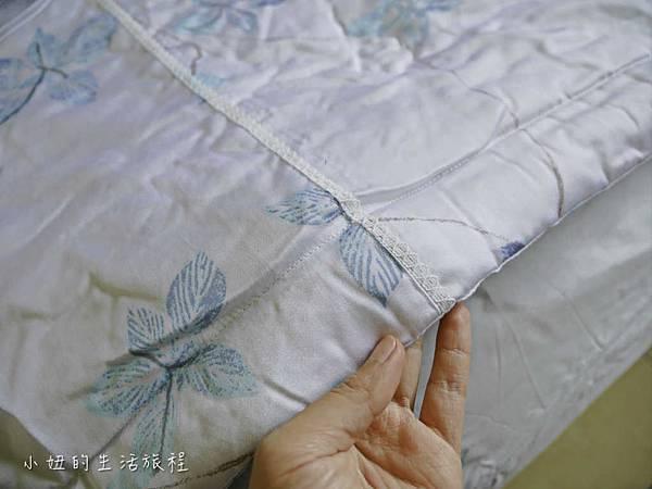 HOYACASA 禾雅國際寢具-26.jpg