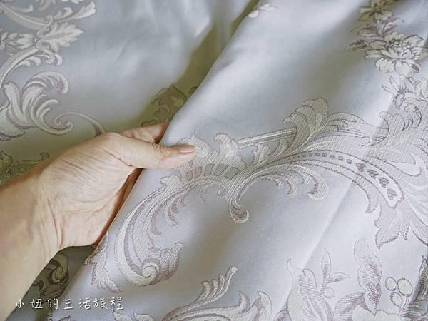 HOYACASA 禾雅國際寢具-35.jpg