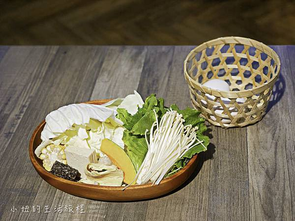 肉肉山,壽喜燒,吃到飽,三創-18.jpg