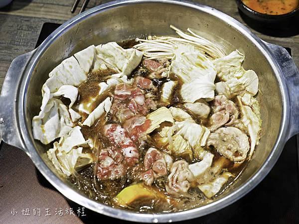 肉肉山,壽喜燒,吃到飽,三創-24.jpg