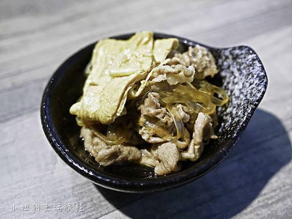 肉肉山,壽喜燒,吃到飽,三創-25.jpg