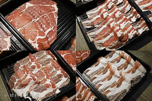 肉肉山,壽喜燒,吃到飽,三創-28.jpg