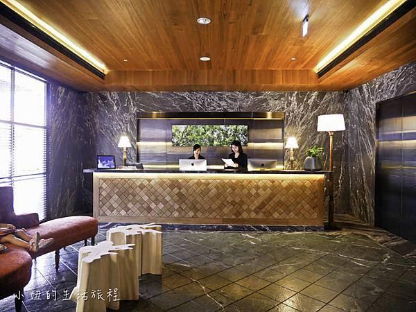 薆悅酒店 經典館,台中,五權路-2.jpg