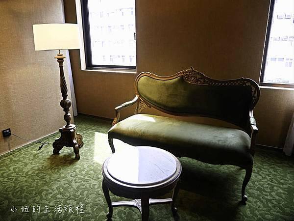 薆悅酒店 經典館,台中,五權路-5.jpg