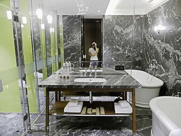 薆悅酒店 經典館,台中,五權路-6.jpg