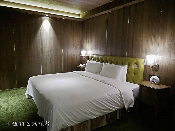薆悅酒店 經典館,台中,五權路-9.jpg