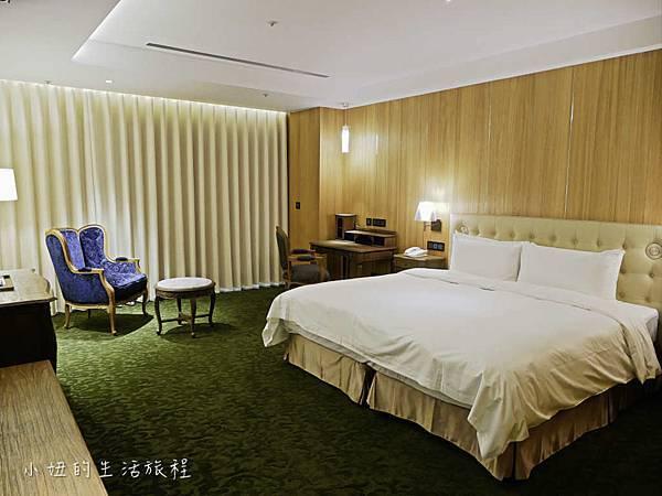 薆悅酒店 經典館,台中,五權路-11.jpg