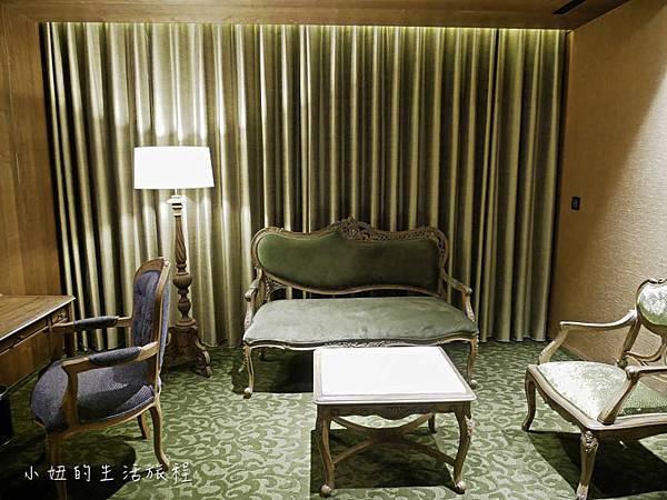薆悅酒店 經典館,台中,五權路-10.jpg