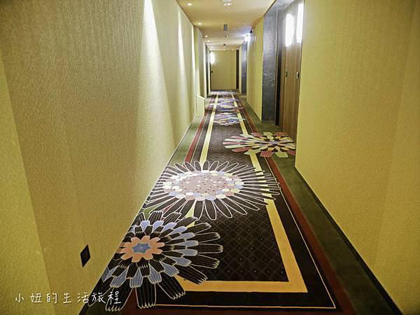 薆悅酒店 經典館,台中,五權路-13.jpg