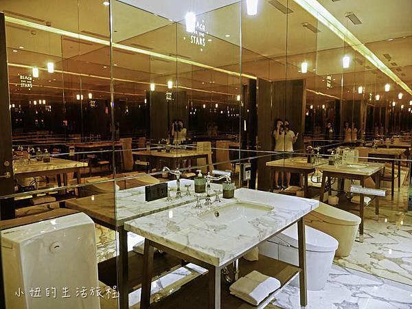薆悅酒店 經典館,台中,五權路-15.jpg
