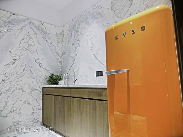 薆悅酒店 經典館,台中,五權路-16.jpg