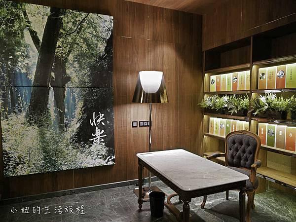 薆悅酒店 經典館,台中,五權路-18.jpg