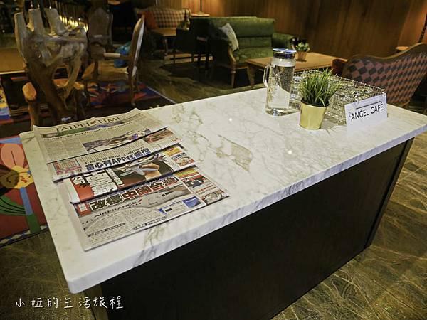 薆悅酒店 經典館,台中,五權路-23.jpg