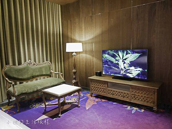 薆悅酒店 經典館,台中,五權路-22.jpg