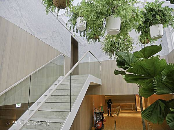 薆悅酒店 經典館,台中,五權路-26.jpg