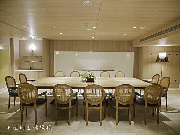 薆悅酒店 經典館,台中,五權路-29.jpg